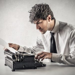 photodune-6670322-typewriter-m-480x480